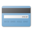 credit,card,blue