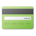 credit,card,green