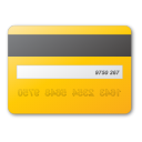 credit,card,yellow