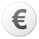 currency,euro,money,cash,coin