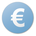 currency,euro,blue,money,cash,coin