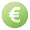 currency,euro,green,money,cash,coin