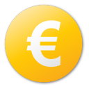 currency,euro,yellow,money,cash,coin