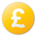 currency,pound,yellow,money,cash,coin