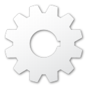 gear icons, free icons in Siena, (Icon Search Engine)