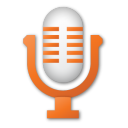microphone,red,mic