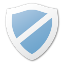 protect,blue,shield,guard,security
