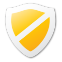 protect,yellow,shield,guard,security