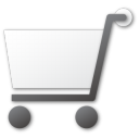 shopping,cart,store,commerce,buy,shopping cart