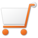 shopping,cart,red,commerce,buy,shopping cart