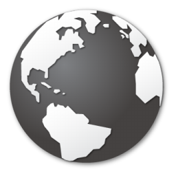 globe icons, free icons in Siena, (Icon Search Engine)