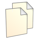 file,copy,duplicate,paper,document
