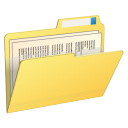 folder,with,contents