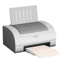 printer,inkjet,print