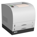 printer,laserjet,print