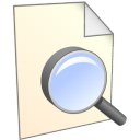 search,file,paper,document,find,seek