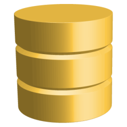 Database Active Icon Png Ico Or Icns Free Vector Icons