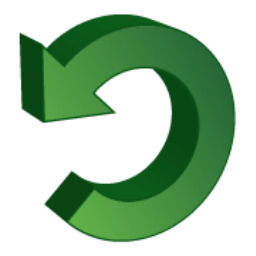 Reload Icon Png Ico Or Icns Free Vector Icons