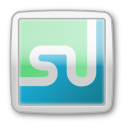 stumbleupon,social,social network,social media