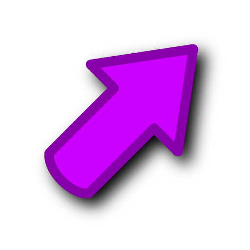 arrow,up,right,next,forward,yes,correct,ok,ascend,rise,ascending,upload,increase
