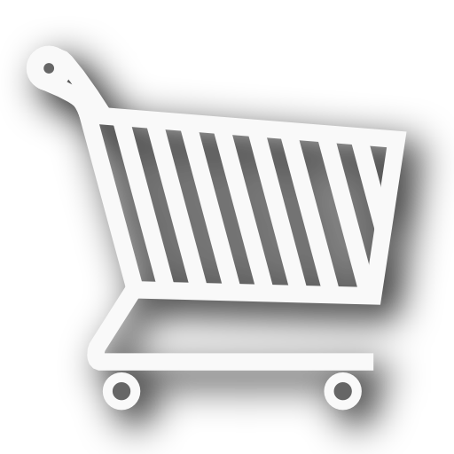 cart,commerce,buy,shopping cart,shopping