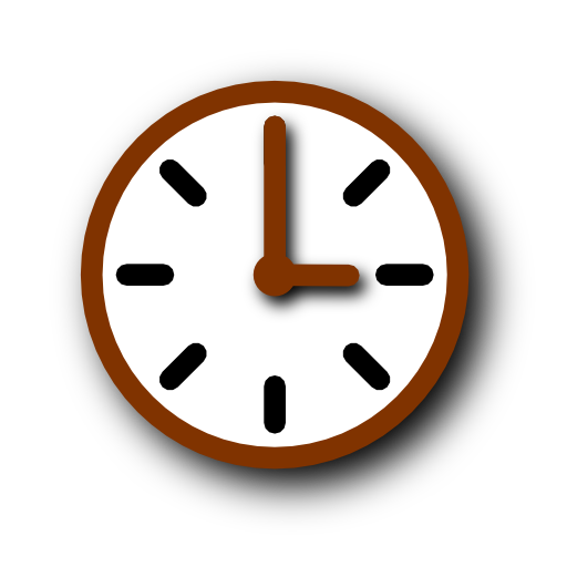 clock icons free icons in 2d icon search engine