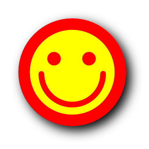 emoticon,happy,emotion,funny,smile,fun