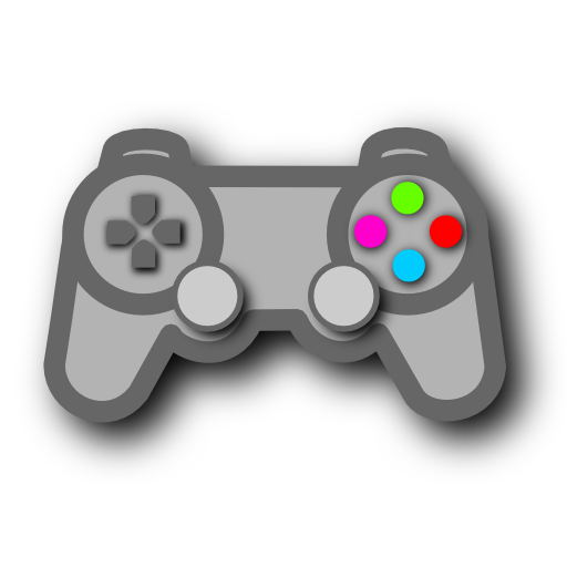Game icons, free icons in 2D, (Icon Search Engine)