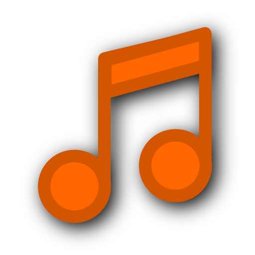 Music icons, free icons in 2D, (Icon Search Engine)
