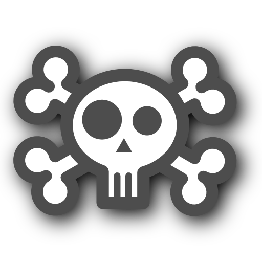 http://findicons.com/files/icons/1700/2d/512/skull.png