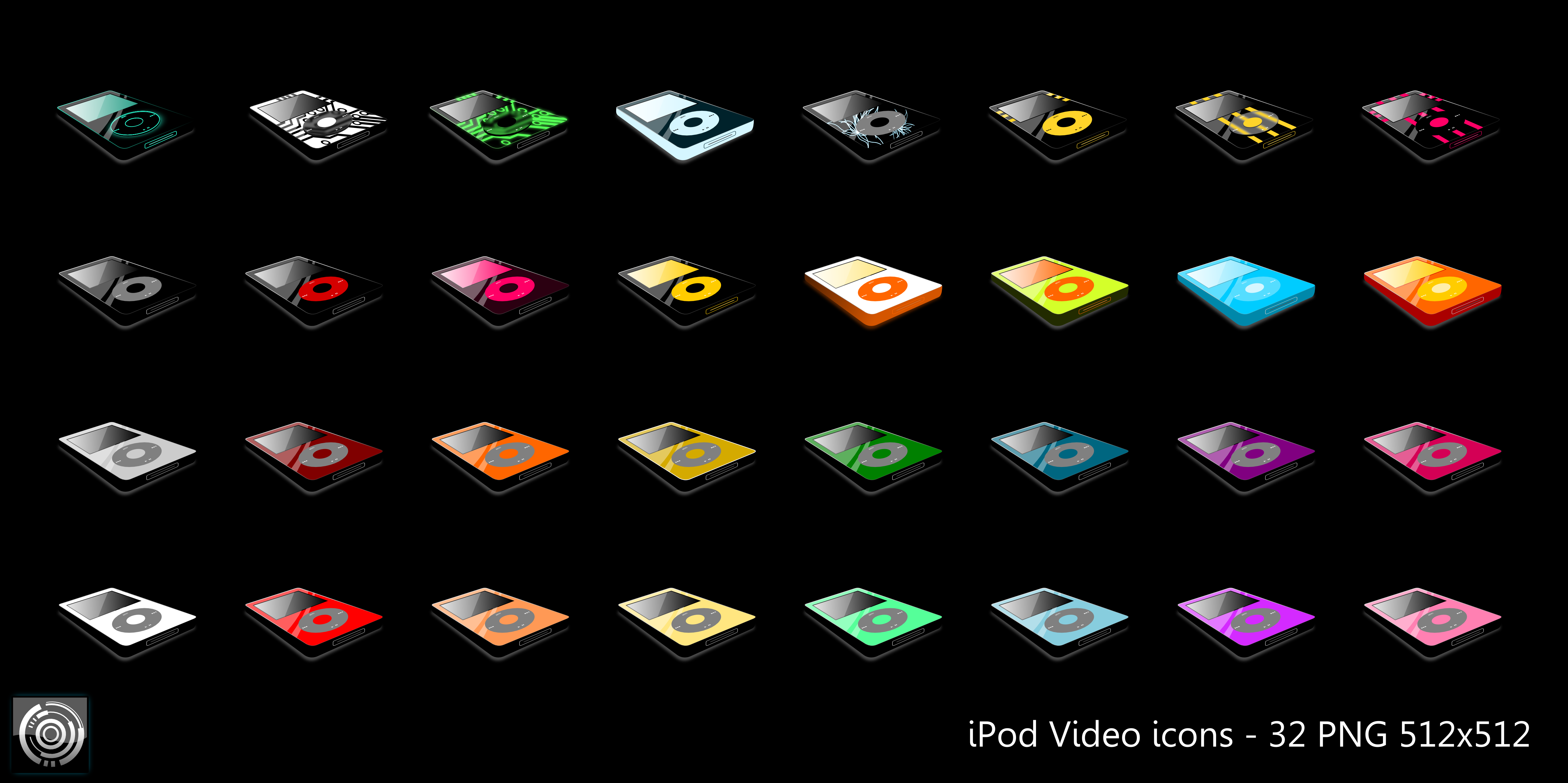 ipod,video,preview