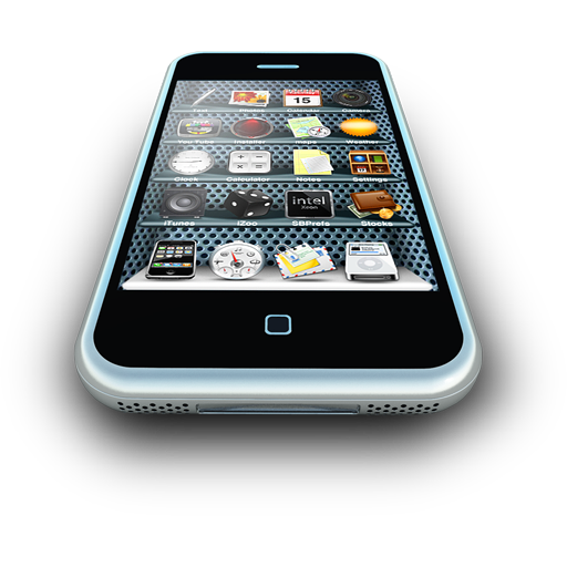 iphonethemearchigraphs
