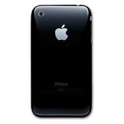 iphone,black,mobile phone,cell phone,smartphone