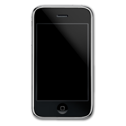iphone,front,mobile phone,cell phone,smartphone