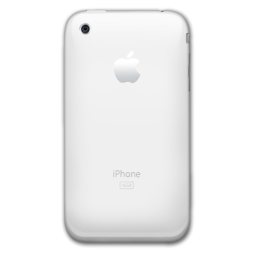 iphone,white,mobile phone,cell phone,smartphone