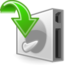 document,save,file,paper