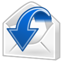 mail,reply,sender,envelop,message,email,letter,response