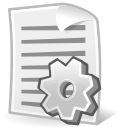 text,source,file,document