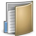 document,open,file,paper
