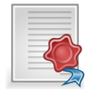 text,copying,file,document