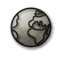 gnome,globe,planet,world,earth