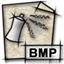 gnome,mime,image,bmp,pic,picture,photo