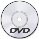 gnome,dev,dvd,disc