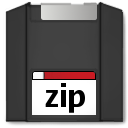 gnome,dev,zipdisk,storage