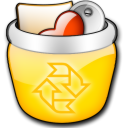 http://png-3.findicons.com/files/icons/1731/kearone_s/128/gnome_fs_trash_full.png