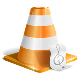 vlc,file,paper,document