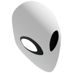 alienware icon png - photo #13