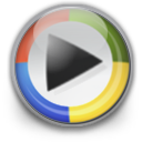 orb,media player