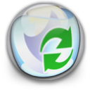 recycle,full,orb