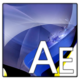 adobe,text,file,document